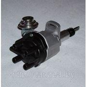 Трамблер для двигателя погрузчика Nissan H20 фото