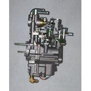 Карбюратор на погрузчик Komatsu FG10C-17, двигатель Ниссан H15 фото