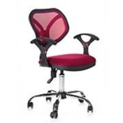 Chairman 380 - современное компьютерное кресло фото