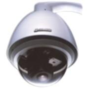 Видеокамера цветная скоростная EPTZ-3100 фото
