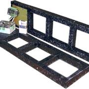 Металлодетектор конвейерный МД 800 фото