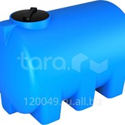 Пластиковая ёмкость для воды 3000 литров Арт.H 3000 фото