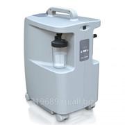 Концентратор кислорода BITMOS OXY-5000 фото
