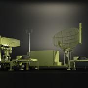 РСП-10MA фото