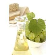 Масло виноградных косточек фото