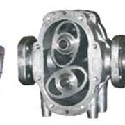 Счетчики жидкости СЖ-ППО-25, ППО-40 фото