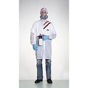 Малярный халат нейлоновый Colad фото
