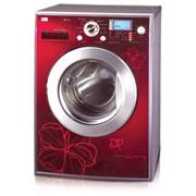 Профессиональный ремонт стиральных машин фото