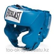 Шлем Pro Traditional Everlast фото