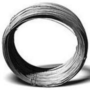Проволока стальная Гост 7348-81, ВР 1, ВР 2, ВР 3, ВР 4, размер 2 мм фото
