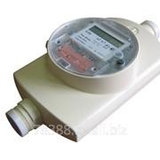 Счетчик газа ультразвуковой АГАТ G16 фото