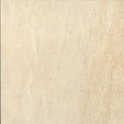 Керамический гранит Vitra Quarzite Beige K914573 фото