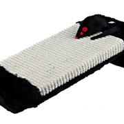 Когтеточка Зверьё Моё А-2 ковровая средняя фото