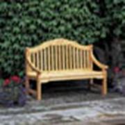 Скамейки для пикников фото