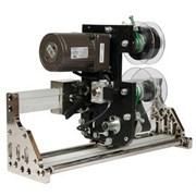 Термотрасферный принтер фото