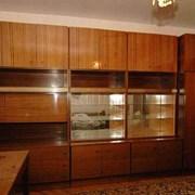 вывоз мебели на свалку т 464221 Саратов фото