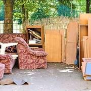 вывоз старой мебели т 464221 Саратов без выходных фотография