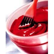 Окрашивание волос INOA фото