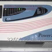 Инвертор 1 кВт, 12В PowerStar фото