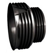 Заглушка 150 W X-Stream фото