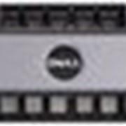Дисковый массив DELL MD1220-30718-01T фото