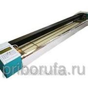 Аппарат автоматический для определения растяжения нефтяных битумов ДБ-20-150 фото