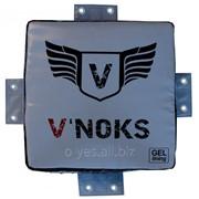 Настенная подушка V`Noks Gel фото