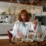 Химико-аналитические исследования и разработки фото