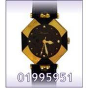 фото предложения ID 917903