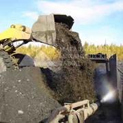 Приборы гидроэлеваторные шлюзовые ПГШ-30, ПГШ-50, ПГШ-75 фото
