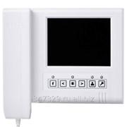Видеомонитор ELTIS VM500-5.1CL фото