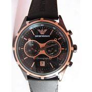 Часы наручные мужские Emporio Armani Sports AR0584 фото