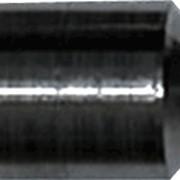 фото предложения ID 2001565