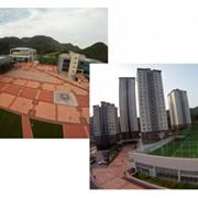 Обучение в Университете Юнист фото