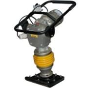 Трамбовщик электрический TSS HCD70 фото