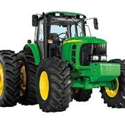 Трактор 1654 фото