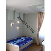 Мебель для детских комнат, арт. 1 фото