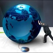 Маркетинг и информационная поддержка экспортных продаж
