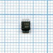 Контроллер TPS77901 DGKRG4 фото