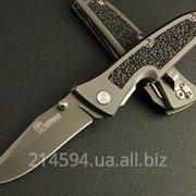Складной карманный нож Boker 1 фото