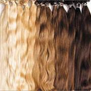 Славянские волосы для наращивания фото