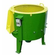 Оборудование для ошкуривание зеленой скорлупы ореха Sommier фото