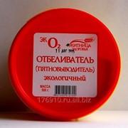 Отбеливатель (перкарбонат) 0,5 кг фото