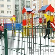 Детские площадки. Спортивные площадки в Казахстане. фото