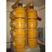Регенеративные установки РВ-150, РУ-150/6,Устройство-300 фото