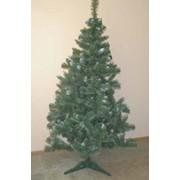 Искусственная елка Карпатская 1,50 м фото