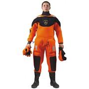 Аварийно спасательные костюмы (СОЛАС) фото