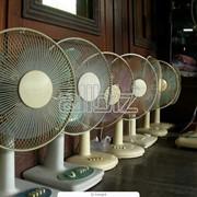 Вентилятор 100NS фото
