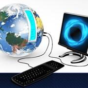 Разработка интернет-проектов, сайтов. фото
