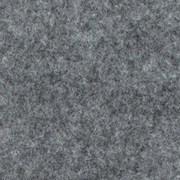 Ковролин выставочный Спектра 521 фото